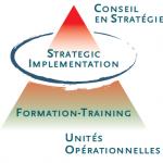 positionnement-strategique-v2