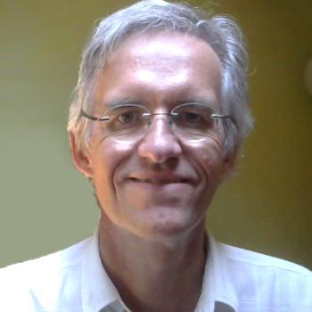 Norbert Granget